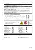 Tankstelle für Ottokraftstoffe - Seite 7