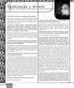 kulturalno-literackie - Page 4