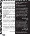kulturalno-literackie - Page 6