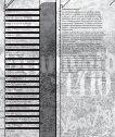 2/2010 - plik pdf - Wojewódzka Biblioteka Publiczna - Page 3