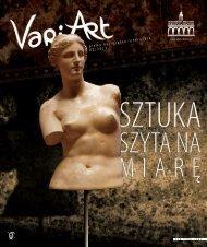 2/2013 - plik pdf (5 855 787 bajtów) - Wojewódzka Biblioteka ...