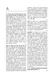 Wersja elektroniczna słownika (pdf)