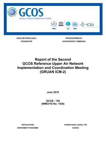 Joint Implementation Plans And SAQA