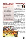 ANGELS' Awards - Page 3