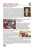 ANGELS' Awards - Page 4