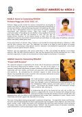 ANGELS' Awards - Page 5