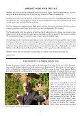 Dedham Vale Society - Page 6