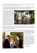 Dedham Vale Society - Page 7