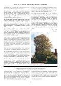 Dedham Vale Society - Page 5