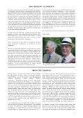 Dedham Vale Society - Page 3