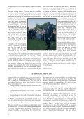Dedham Vale Society - Page 4