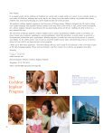 COCHLEAR IMPLANTS - Page 2