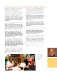 COCHLEAR IMPLANTS - Page 5