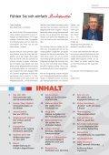 INFO - Wohnungsunternehmen Dithmarschen eG - Seite 3