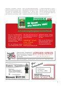 INFO - Wohnungsunternehmen Dithmarschen eG - Seite 5