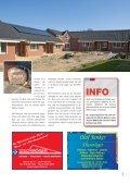 INFO - Wohnungsunternehmen Dithmarschen eG - Seite 7