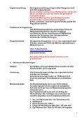 Ausschreibun - EC Regensburg - Page 4