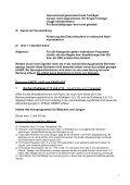Ausschreibun - EC Regensburg - Page 5