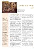 Chemin des Dames - Page 4