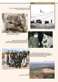 Chemin des Dames - Page 7