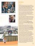 trabajadores - Page 3