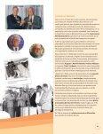 trabajadores - Page 4