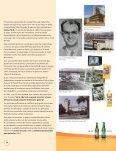 trabajadores - Page 5