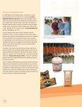 trabajadores - Page 6