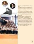 trabajadores - Page 7