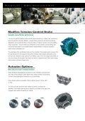 Tension Control Brake - Page 2