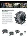Tension Control Brake - Page 3