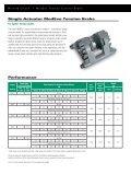 Tension Control Brake - Page 6