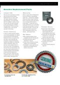 Tension Control Brake - Page 7