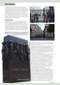 Battlefields - Page 3