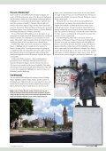 Battlefields - Page 4