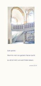 Kloster Wennigsen - Page 2