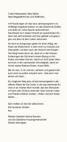 Kloster Wennigsen - Page 3