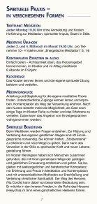 Kloster Wennigsen - Page 7