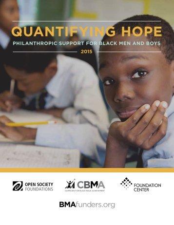 quantifying-hope-web-final.pdf?_ga=1.145306227.653858300