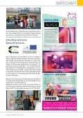 Neu im WEIz - Stadtgemeinde Weiz - Seite 7