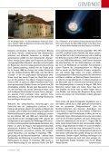 Weiz im Internet - Seite 7