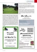 RADSPORT IN WEIZ - Seite 5