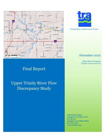 river ecology report An ecosystem based approach to resolving klamath river water quality  and  environmental impact report (deis/deir) covering the secretary of interior's.
