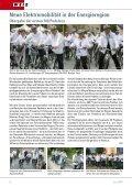 htl Weiz - Stadtgemeinde Weiz - Seite 6