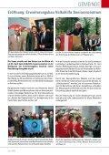 htl Weiz - Stadtgemeinde Weiz - Seite 7