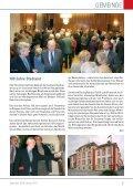 Kunsthaus Weiz - Stadtgemeinde Weiz - Seite 5