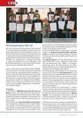 Kunsthaus Weiz - Stadtgemeinde Weiz - Seite 6