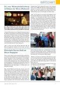 Kunsthaus Weiz - Stadtgemeinde Weiz - Seite 7