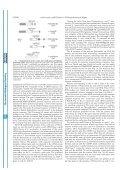 hydrophobic - Page 3