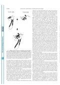 hydrophobic - Page 7